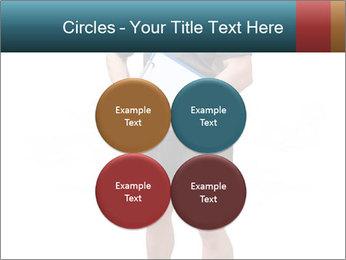 0000082025 PowerPoint Template - Slide 38