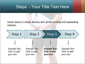 0000082025 PowerPoint Template - Slide 4