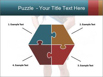 0000082025 PowerPoint Template - Slide 40