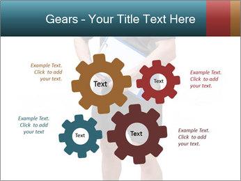 0000082025 PowerPoint Template - Slide 47