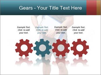 0000082025 PowerPoint Template - Slide 48