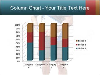0000082025 PowerPoint Template - Slide 50