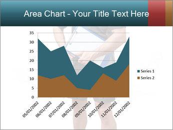 0000082025 PowerPoint Template - Slide 53