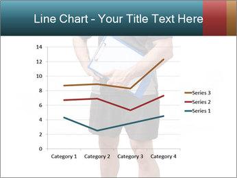 0000082025 PowerPoint Template - Slide 54