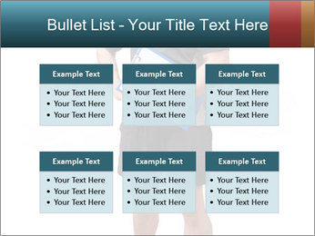 0000082025 PowerPoint Template - Slide 56