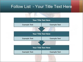 0000082025 PowerPoint Template - Slide 60