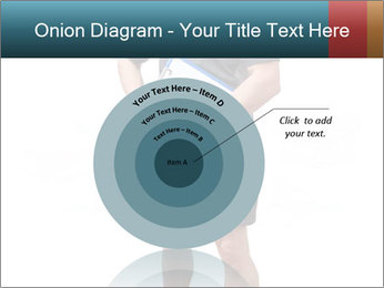 0000082025 PowerPoint Template - Slide 61