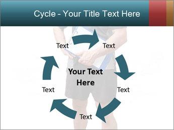 0000082025 PowerPoint Template - Slide 62