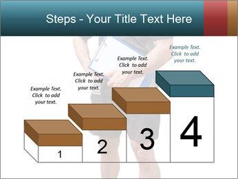 0000082025 PowerPoint Template - Slide 64