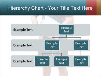0000082025 PowerPoint Template - Slide 67