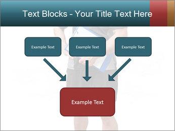 0000082025 PowerPoint Template - Slide 70