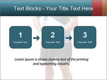 0000082025 PowerPoint Template - Slide 71