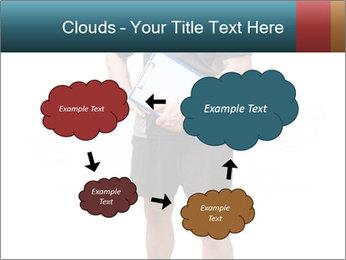 0000082025 PowerPoint Template - Slide 72