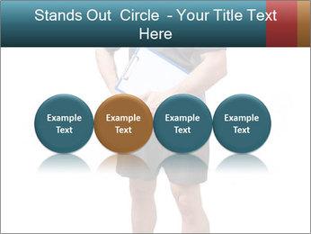 0000082025 PowerPoint Template - Slide 76