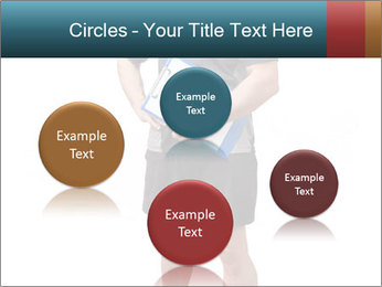 0000082025 PowerPoint Template - Slide 77