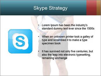0000082025 PowerPoint Template - Slide 8