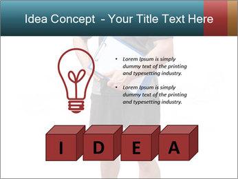0000082025 PowerPoint Template - Slide 80