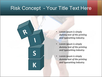 0000082025 PowerPoint Template - Slide 81