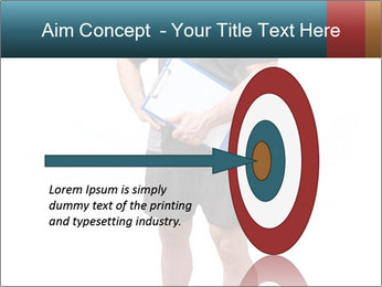 0000082025 PowerPoint Template - Slide 83
