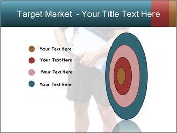 0000082025 PowerPoint Template - Slide 84