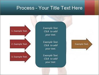 0000082025 PowerPoint Template - Slide 85