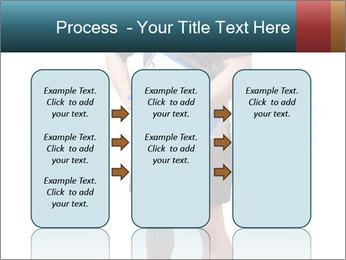0000082025 PowerPoint Template - Slide 86