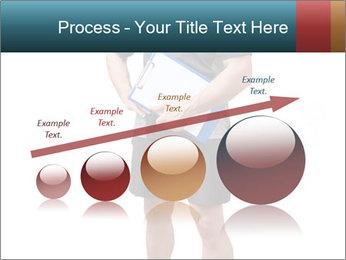 0000082025 PowerPoint Template - Slide 87