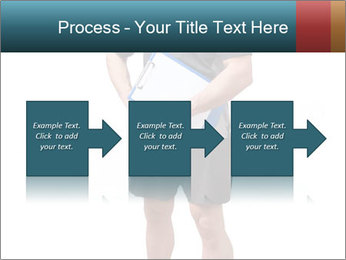 0000082025 PowerPoint Template - Slide 88