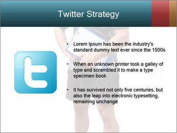 0000082025 PowerPoint Template - Slide 9