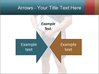 0000082025 PowerPoint Template - Slide 90