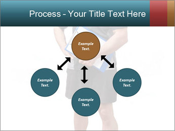 0000082025 PowerPoint Template - Slide 91