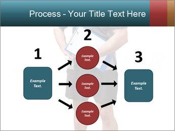 0000082025 PowerPoint Template - Slide 92