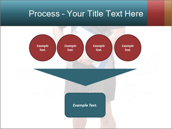 0000082025 PowerPoint Template - Slide 93