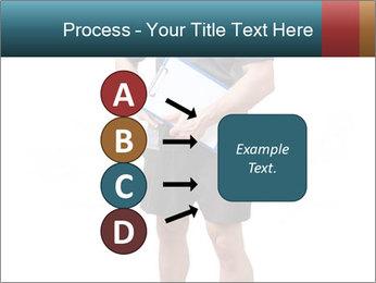 0000082025 PowerPoint Template - Slide 94