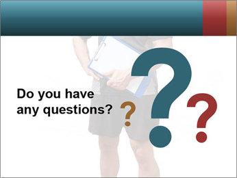 0000082025 PowerPoint Template - Slide 96