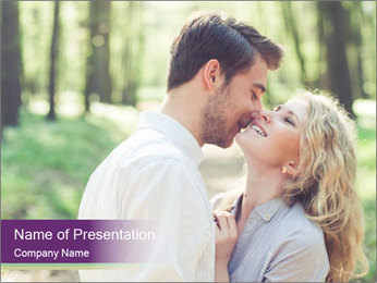 0000082026 PowerPoint Template