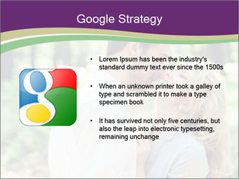 0000082026 PowerPoint Template - Slide 10
