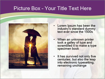 0000082026 PowerPoint Template - Slide 13