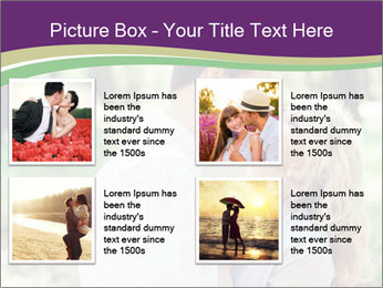 0000082026 PowerPoint Template - Slide 14
