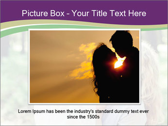 0000082026 PowerPoint Template - Slide 15