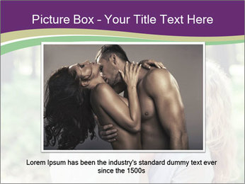 0000082026 PowerPoint Template - Slide 16