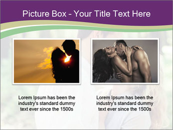 0000082026 PowerPoint Template - Slide 18