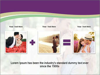 0000082026 PowerPoint Template - Slide 22