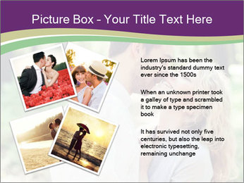 0000082026 PowerPoint Template - Slide 23