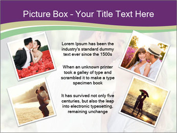 0000082026 PowerPoint Template - Slide 24