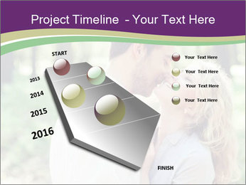 0000082026 PowerPoint Template - Slide 26
