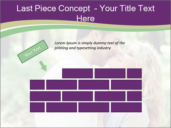 0000082026 PowerPoint Template - Slide 46