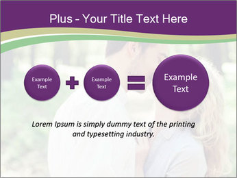 0000082026 PowerPoint Template - Slide 75