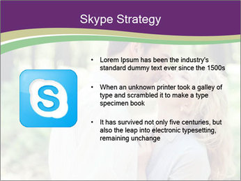 0000082026 PowerPoint Template - Slide 8