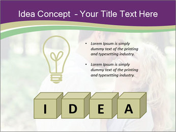 0000082026 PowerPoint Template - Slide 80